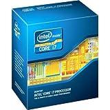 Intel BX80646I74771 Box Core i7 4771 3.5GHz 4C 8T 8MB Cache HD Graphics FCLGA1150