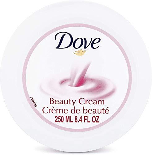 Dove Beauty Cream Body Lotion, 250 ml