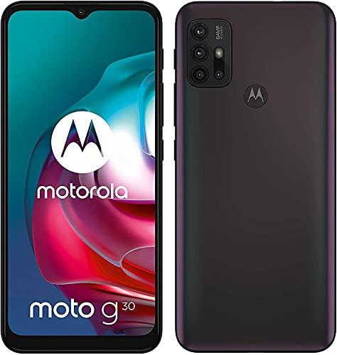 Motorola G30 Marca Motorola