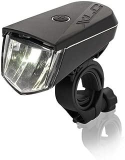 XLC clx16/r/ücklichthalterung 9/x 19/x 2/cm Negro