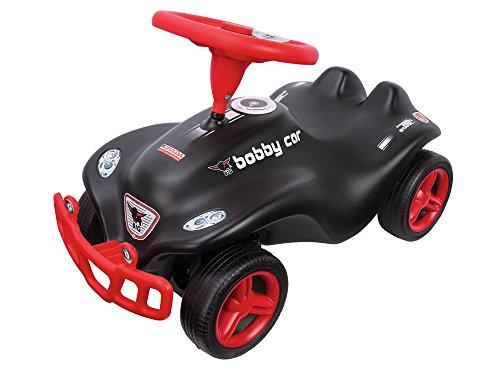 BIG 800056163 - Fulda-New-Bobby-Car