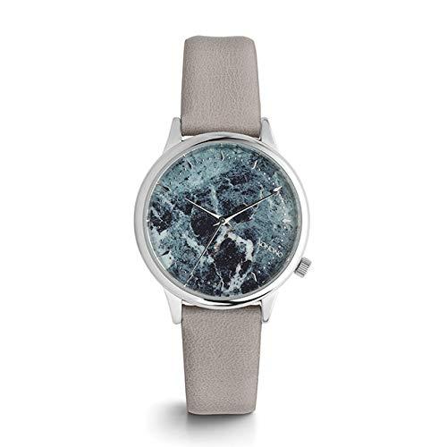 KOMONO Damen Watches/Uhren ESTELLE MARBLE KOMW2473 0 onesize
