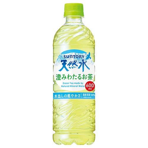 水 ジャスミン 天然