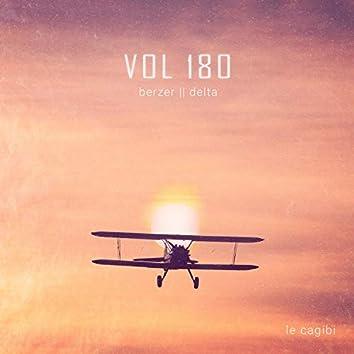 Vol 180