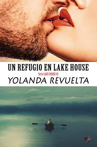 Un refugio en Lake House