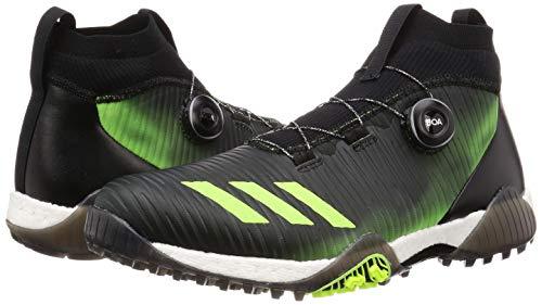 adidas(アディダス)『コードカオスボア(EE9105)』