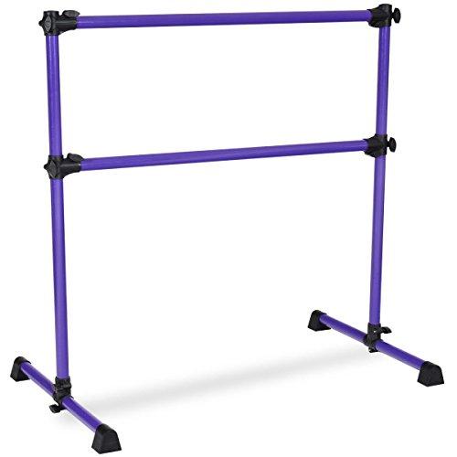 freestanding barre - 6