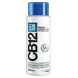 Meda Pharma CB 12 Mundspuelung