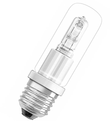 Preisvergleich Produktbild 12 X Osram Halolux Ceram 64401 100W 230V E27