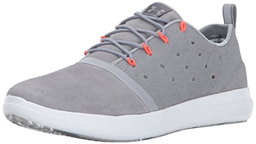 Under Armour Women's Charged 24/7 Low NM Running Shoe