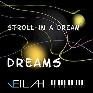 Stroll in a Dream (Dreams)