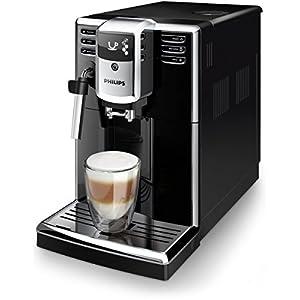 Philips Cafeteras Espresso Completamente automáticas EP5310/20 Expréss