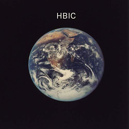H B I C [Explicit]