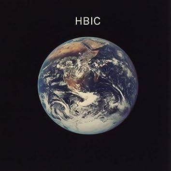 H B I C