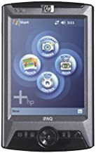 HP iPAQ RX3715 Pocket PC