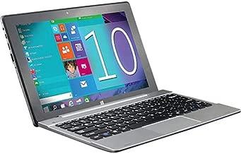 Best supersonic 10.1 windows 10 laptab Reviews