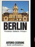 Berlin. Westberlin, Ostberlin, Potsdam - Alexander Frey