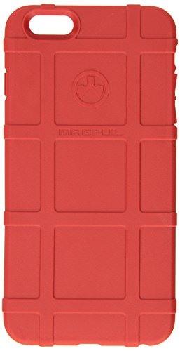 Magpul iPhone 6 Plus Campo Custodia