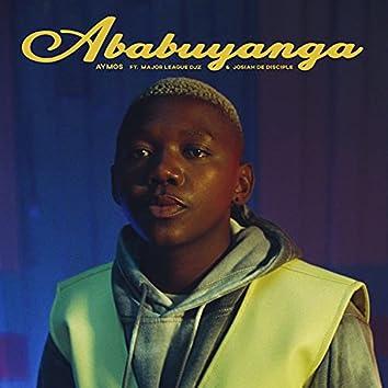 Ababuyanga (Radio Edit)