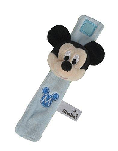 Simba - 6315874805 - Bracelet d'Eveil - Disney Mickey