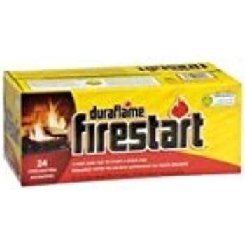 Firelog Starter 24-6 Oz Fireplace & Stove Accessories Home ...