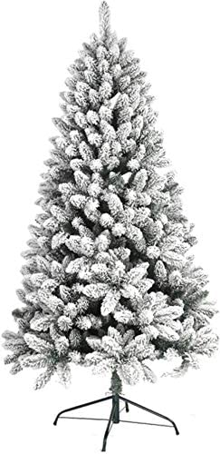Wauvke Ranking integrated 1st place Artificial Christmas Trees Decorated Pine Max 74% OFF
