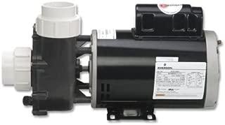 AquaFlo Flo-Master XP/XP2 Series Pump 1.5Hp 230V 2-Speed 06115517-2040