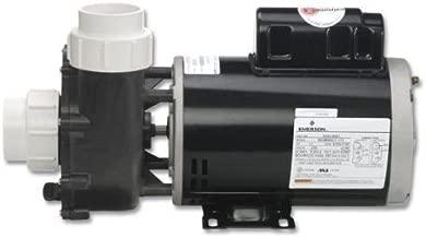 Best aqua-flo flo-master xp2 pump parts Reviews