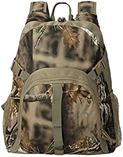 Auscamotek Camo Hunting Backpack and Fanny Pack Waterproof