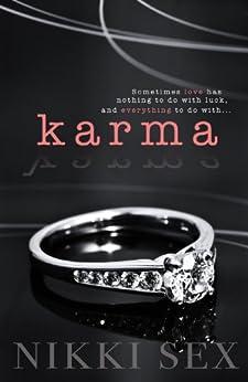 Karma by [Nikki Sex]