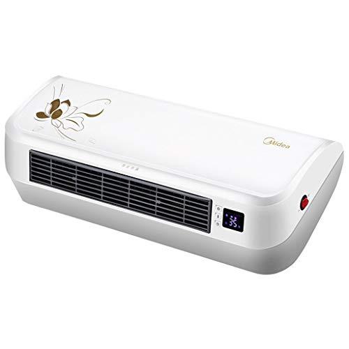 HSJ WYQ- Calentadores de Pared Calentadores for el baño de Ahorro de energía del hogar Baby Shower Calefacción