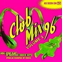 Club Mix '96 2