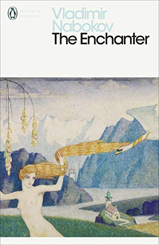 The Enchanter (Penguin Modern Classics)