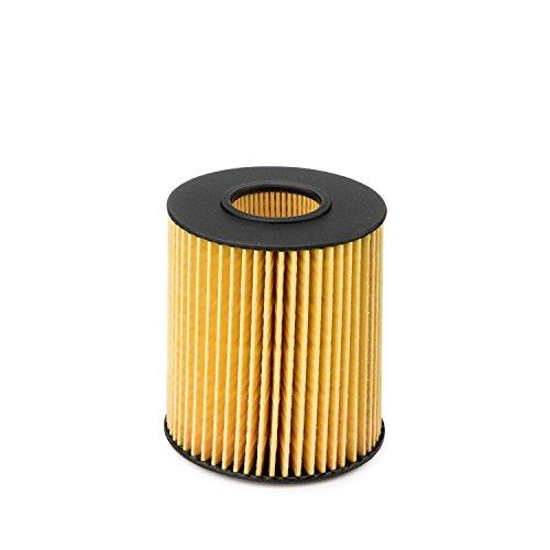 UFI Filters 25.151.00 Filtro Olio Motore Per Auto