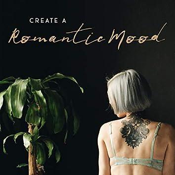 Create a Romantic Mood: Piano Jazz Music Variations