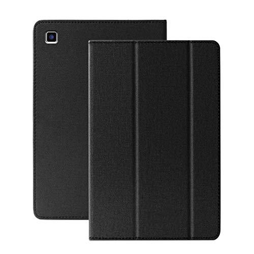 EternalStars Teclast M40ケース Teclast P20HDケース Teclast M40ケース Teclast P20HDタブレット ケース 新型 Teclast M40 Teclast P20HD Tablet カバー スタンド機