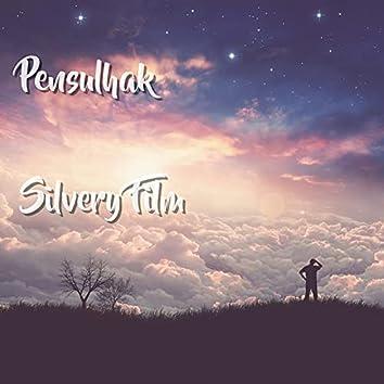 Silvery Film