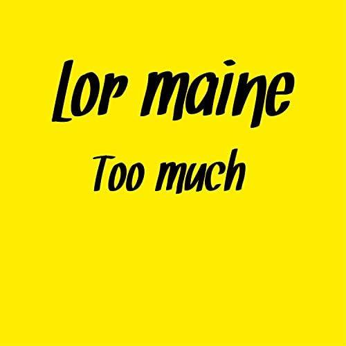 Lor Maine