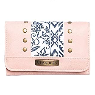 Amazon.es: Rip Curl - 20 - 50 EUR / Carteras y monederos ...