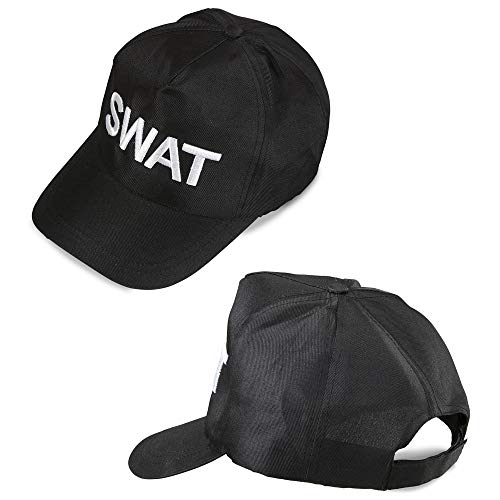 Widmann - Swat Cap