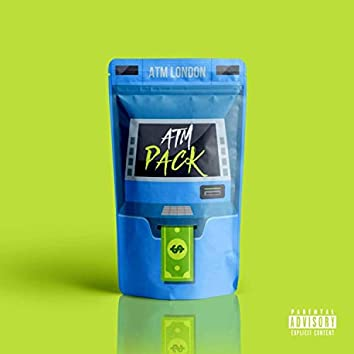 Atm Pack