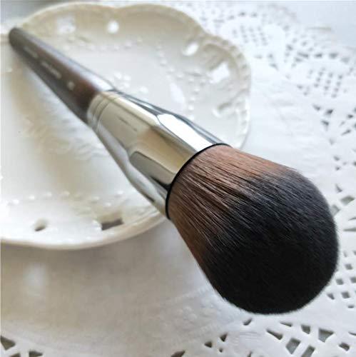 Brosse de maquillage brosse en vrac brosse blush brosse fondation poudre poudre haute brillance ombre à paupières réparation capacité brosse ensemble brosse