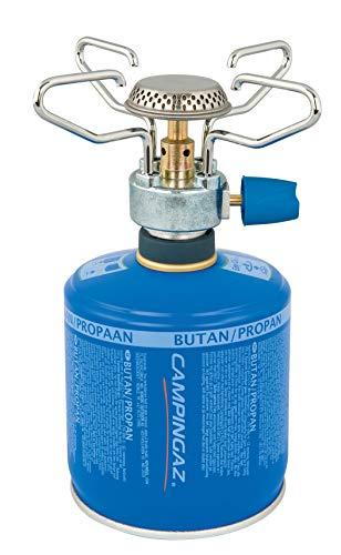 Campingaz - Brûleur - Bleuet Micro Plus - 1 Brûleur - 1300 Watt