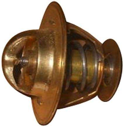 Clamp of V Band 3905216 for cummins diesel engine 6pcs