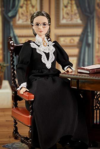 Barbie Collector Muñeca (Mattel GHT84)