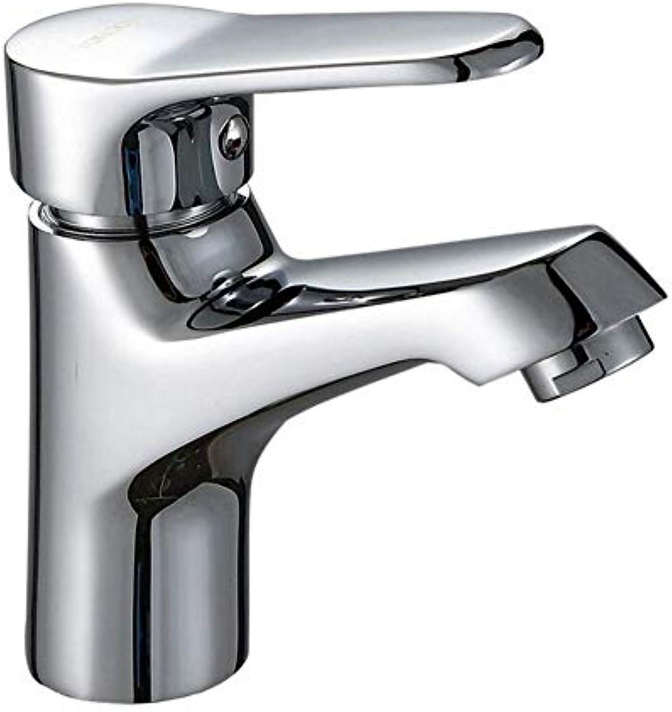 Mischbatterien Bad Wasserhahn Kupfer Hinzufügen Zustzliche Garderobe Küche Toilette Waschbecken Mischbatterie