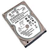 Seagate Momentus 5400.5 160GB SATA/300 5400RPM 8MB 2.5' Hard Drive