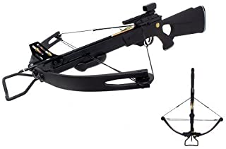 Southland Archery Supply SAS 150 lbs Panther Compound Crossbow