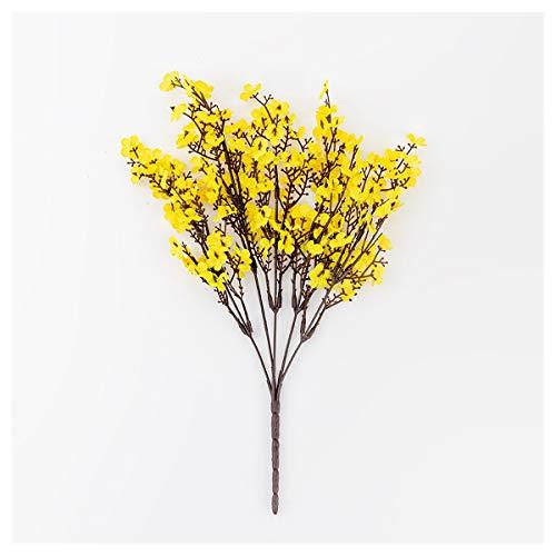 HETHYAN Silk künstliche Blumen for die...