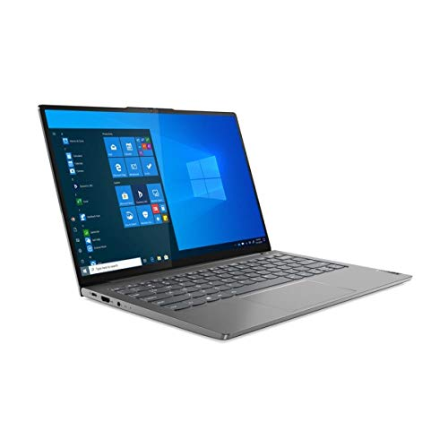 Notebook i5 Ram 16 Gb SSD 512 Gb Windows 10